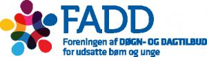 logo_fadd