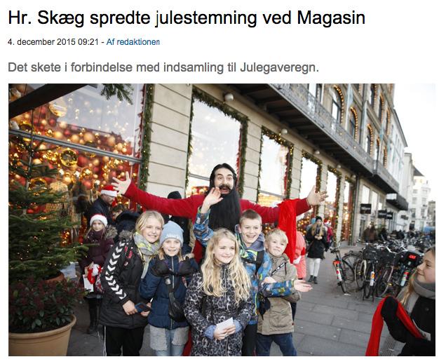 presse_retailnews